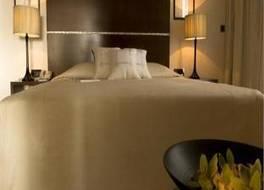 ホテル エクセルシオール 写真