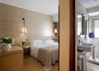 スターホテル メトロポール 写真