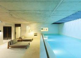 Alma Hotel GL Barcelona 写真