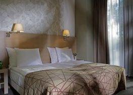 リクスウェル エレファント ホテル 写真
