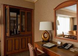 ホテル キャプテン クック 写真