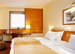 ソフィテル アテネ 空港ホテル 写真