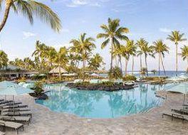 ザ フェアモント オーキッド、ハワイ 写真