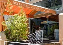 ハリウッド セレブリティ ホテル