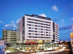 リッジス シドニー エアポート ホテル