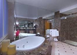 シェラトン オン ザ パーク ホテル 写真