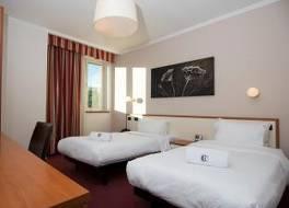 ベストウェスタン コングレスホテル