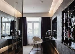 11 ミラーズ デザイン ホテル 写真