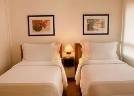 エトワール ホテルズ ジャルダン 写真