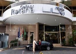 ゲフィノア ロタナ 写真