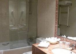 ホテル マジック アンドラ 写真