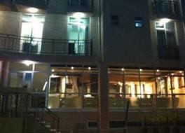 アグ パレス ホテル 写真