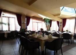 ソフィア プラザ ホテル 写真