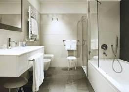 ダブルツリー バイ ヒルトン ホテル ヴェニス ノース 写真