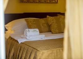 ホテル カッタロ 写真