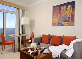 ザ カレタ ホテル ヘルス ビューティー & カンファレンス センター 写真