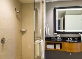 ルネッサンス シカゴ オヘア スイーツ ホテル 写真