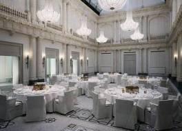 ホテル デ ローム 写真