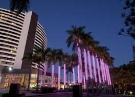 The Star Gold Coast