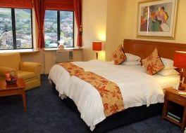 ケープ タウン ロッジ ホテル 写真