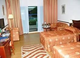 ゴールデン チューリップ ニズワ ホテル 写真