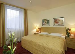 オーストリア トレンド ホテル ザルツブルク ウェスト 写真