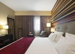 ホテル トロピコ 写真