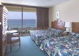 ロイヤル コナ ホテル 写真