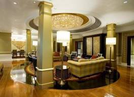 The Athenee Hotel, a Luxury Collection Hotel Bangkok 写真
