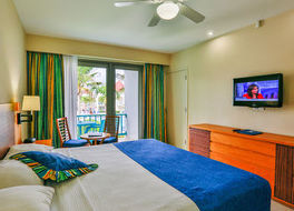 The Mill Resort and Suites 写真