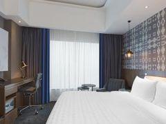 ル メリディアン ホテル