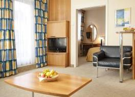 スターライト スイーテン ホテル メルレグ