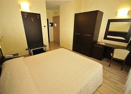 ホテル ヴィスコンティ 写真
