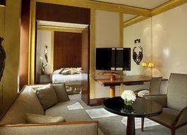 パーク ハイアット ヴァンドーム ホテル 写真