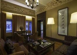 パラシオ デル インカ ラグジュアリー コレクション ホテル クスコ 写真