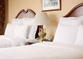 マリオット ホテル 写真