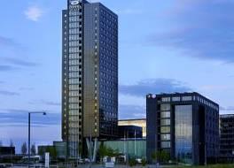 クラウンプラザ コペンハーゲン タワーズ
