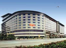 リーガル エアポート ホテル