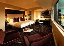 ザ デュポン サークル ホテル