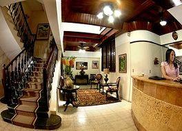 Hotel Conde de Peñalba 写真