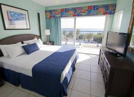フラミンゴ ビーチ リゾート バイ ダイヤモンド リゾーツ 写真