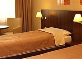 ホテル ブラチスラヴァ
