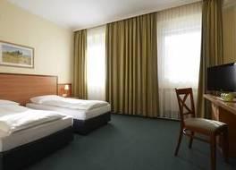 インターシティホテル ミュンヘン