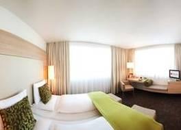 H+ ホテル ザルツブルグ 写真