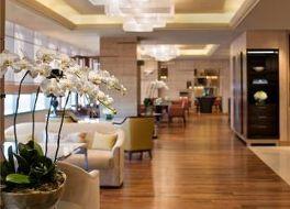 JW マリオット ホテル ソウル 写真
