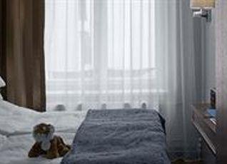 グロ ホテル ヘルシンキ クルーヴィ 写真