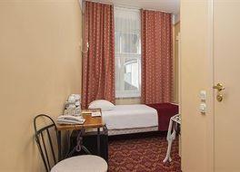 リックスウェル オールド タウン ホテル 写真