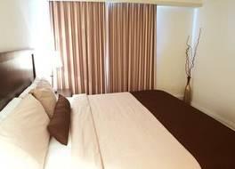 センチュリー プラザ ホテル & スパ 写真