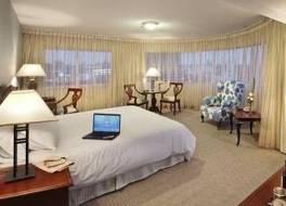 Palladium Business Hotel 写真