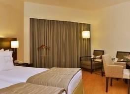 ウェルカムホテル ラマ インターナショナル 写真